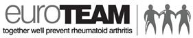 TEAM_Logo_quer